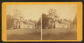 Home of George Washington, Mount Vernon, from Robert N. Dennis collection of stereoscopic views.png