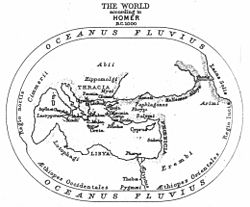 Image Result For Ocean Geography Coloring