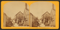 Homes of the fishermen, Nantucket, by Kilburn Brothers 2.png