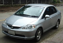 Honda City fourth gen.jpg