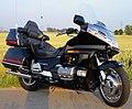 Honda Goldwing GL 1500 SE-US SC22 1998 wingo dingwing.jpg