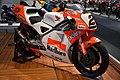 Honda NSR250 1994.jpg
