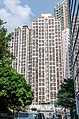 Hong Kong (16782614258).jpg