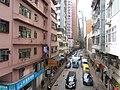 Hong Kong (2017) - 519.jpg