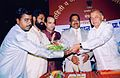 Honoured By Former Chief Minister Shri Sushilkumar Shinde.jpg