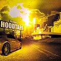 Hoodtape Volume 1 - Cover.jpg