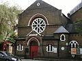 Hope Chapel, Prince of Wales Road, London NW5.jpg