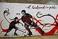 Hoquei Noia Freixenet Sant Sadurní Catalunya 2.jpg