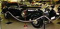 Horch 853 Sport-Cabriolet 1936.jpg
