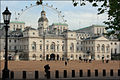 Horse Guards Parade, London.jpg