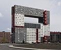 Hortaleza-Edificio Mirador08.jpg