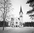 Hortlax kyrka - KMB - 16000200149397.jpg