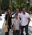 Hossein 2010.jpg