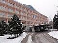 """Hotel """"Zhetisu"""" - ^ - panoramio.jpg"""