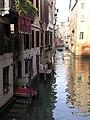 Hotel Becher San Marco, 30100 Venice, Italy - panoramio (393).jpg
