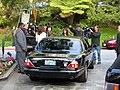 Hotel Bel Air, Oprah Winfrey's 50th birthday party, January 2004 - 3.jpg