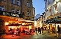 Hotel Goldener Brunnen in Wiesbaden - panoramio.jpg