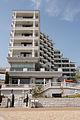 Hotel La Suite Kobe01s5s3200.jpg