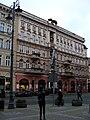 Hotel Pod Orłem, (1o6).JPG