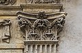 Hotel Presbytere de la cathedrale in Nimes 07.jpg