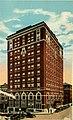 Hotel Vicksburg.jpg
