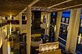 Hotel lobby - panoramio (1).jpg