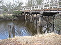 Hotham River at Pumphrey's Bridge.jpg