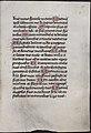 Hours of Philip the Good - KB copy - 76 F 2 - 76F2 006r.jpg