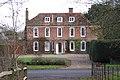 House, Abbots Ann. - geograph.org.uk - 91754.jpg