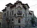 House (941242411).jpg