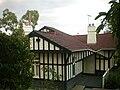 House at Eaglemont4.jpg