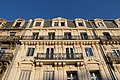 House in Montpellier - panoramio (1).jpg