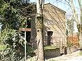 House of Benvenuto Tisi da Garofalo (2).jpg