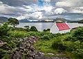 House on the Loch (15394956873).jpg