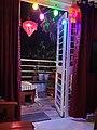 Household Celebrations of Diwali.jpg