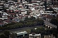 Houses and Buildings in Tbilisi - city View - Georgia Travel And Tourism 04.jpg