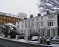 Houses in Fulham Road - geograph.org.uk - 1144621.jpg