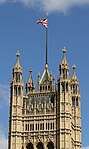Houses of Parliament (33475473554).jpg