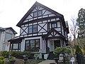Houses on Church Street Elmira NY 06b.jpg