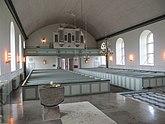 Fil:Hovs kyrka int3.jpg