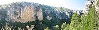 Hoz de Beteta - Cuenca - Spain.jpg
