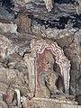 Hparpya-Cave-20.jpg