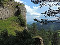 Hrad Lietava - panoramio (18).jpg