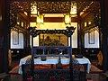 Hubu Alley, Wuchang, Wuhan, Hubei, China, 430000 - panoramio (37).jpg