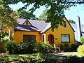 Huddleston House - Irvington HD - Portland Oregon.jpg