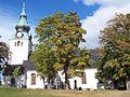 Hudiksvalls kyrka from south.jpg
