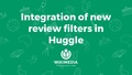 Huggle integration of new Review filters.pdf