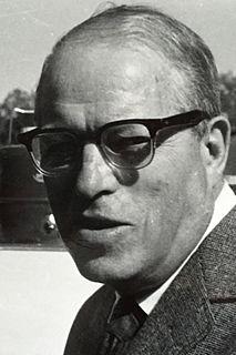 Hugh T. Keyes American architect