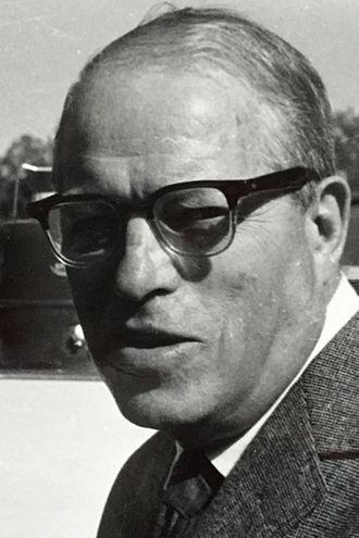 Hugh T. Keyes - Hugh Keyes