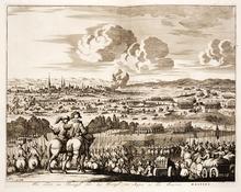 1581 en france wikip dia - Le roi du matelas cambrai ...